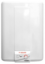 Atlantic Cube Steatite VM 50S3С